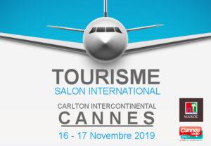 International Tourism Fair of Cannes – A colourful fair