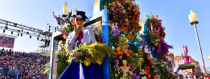 Pour des envies 100 % culture à la Côte d'Azur