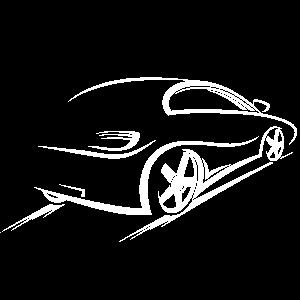 Recent vehicles